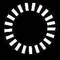 white icon 4 - decorative