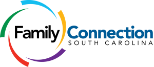 Family Connection SC Logo